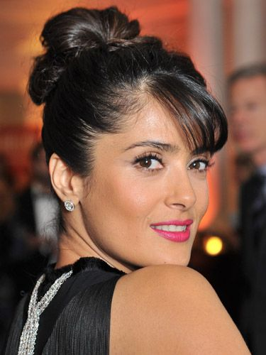 100 Hot Celebrity Hairstyles For Every Hair Type With Images