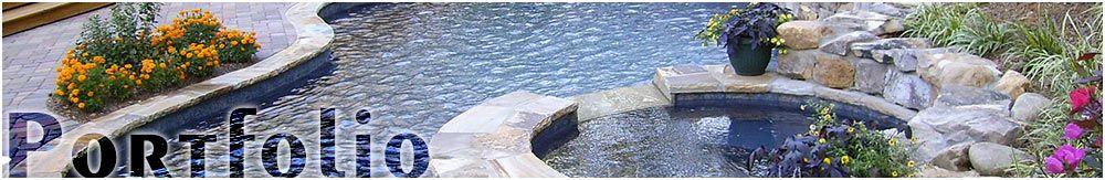 Aqua Design Pools & Spas, LLC. - Commercial | Swimming pools ...