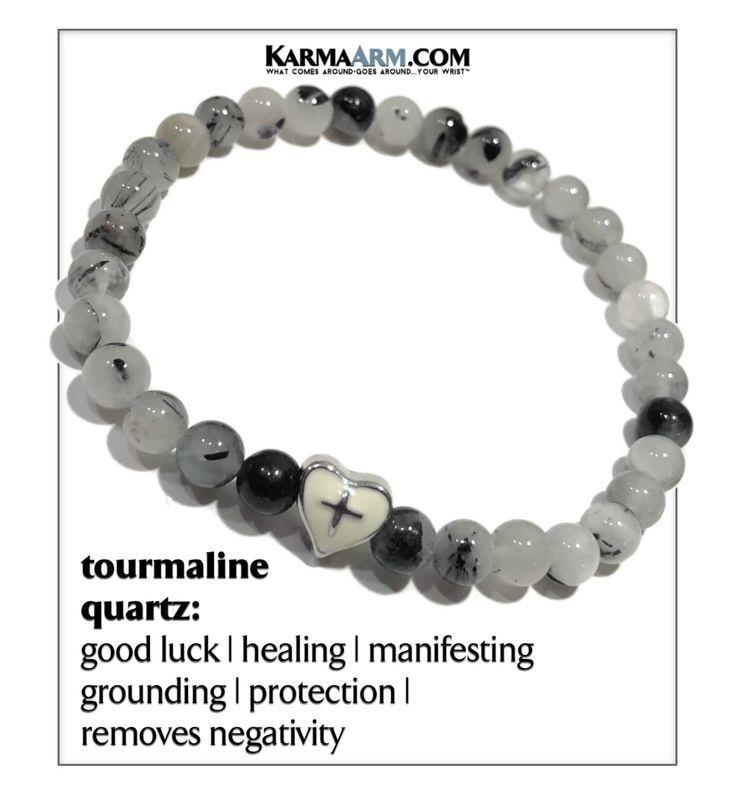 Wisdom Natural Lapis Bracelet Beaded Meditation Spiritual Stretch Mantra Reiki Healing Energy Boho Charm Chakra Wrap Yoga Jewelry /& Gemstone Gifts Lucky Elephant