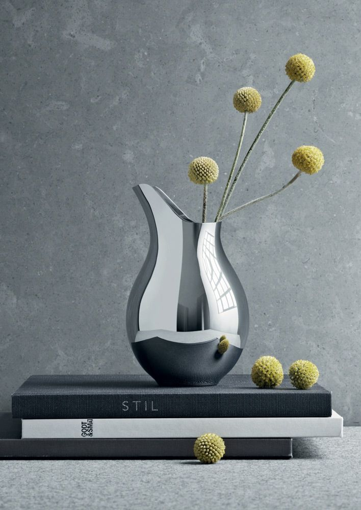 Mama Vase Vase Pinterest Decoration Interiors And Danish