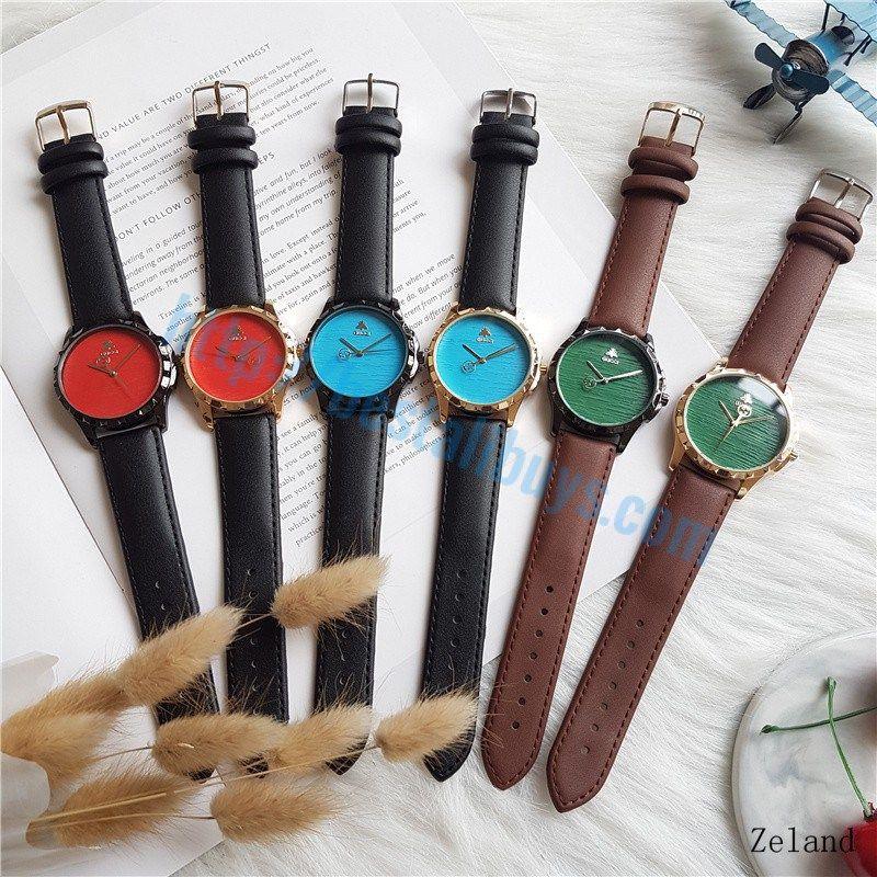 34a29f02dee Gucci Watch on Aliexpress - Hidden Link   Price      FREE Shipping      aliexpresonline