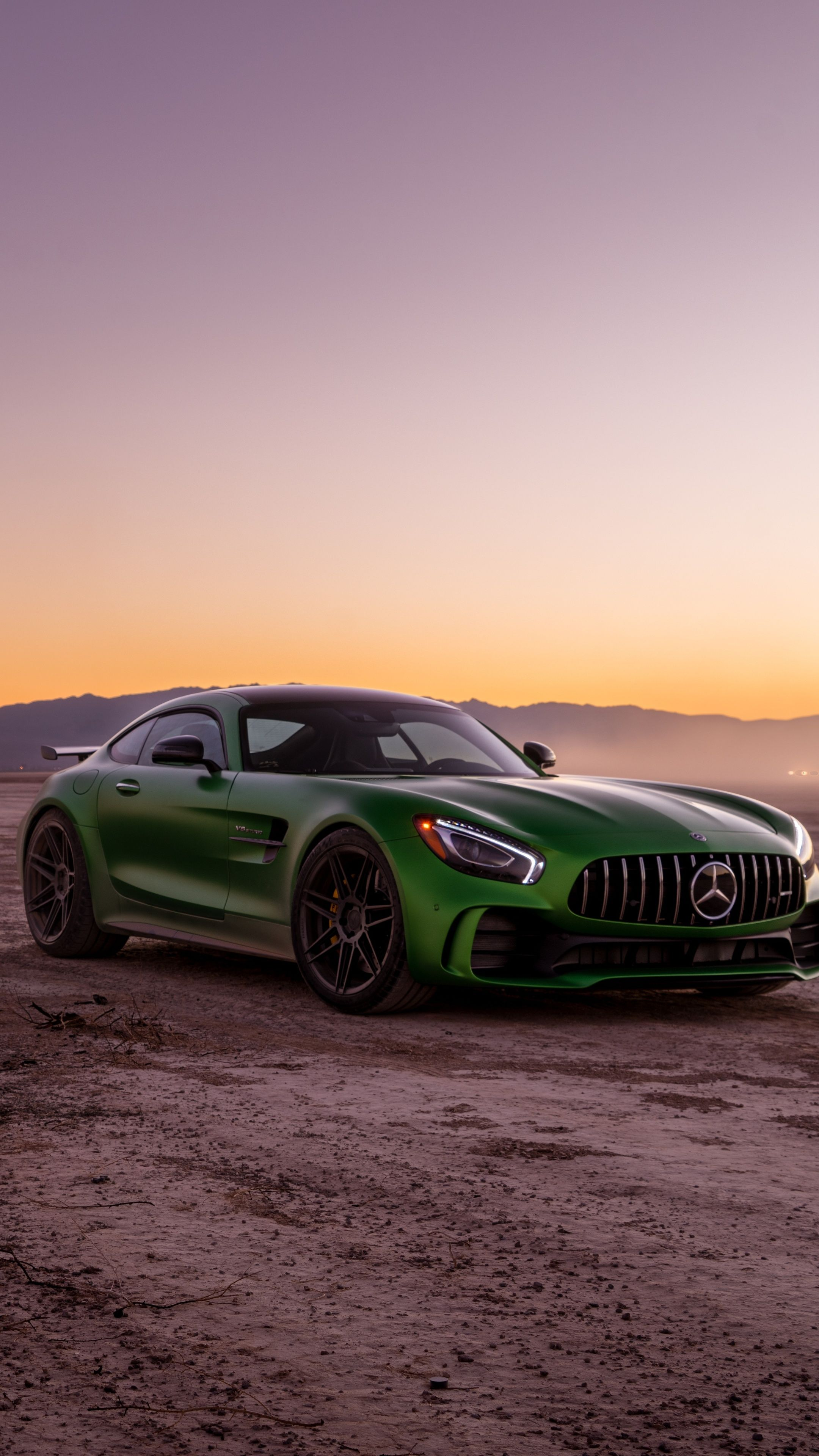 Cars 2018 Mercedes Amg Gtr 8k Wallpapers Coches Y