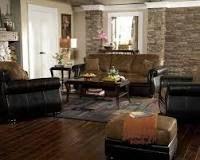 12 X 15 Living Room Design Google Search Home Decor Western Home Decor Home