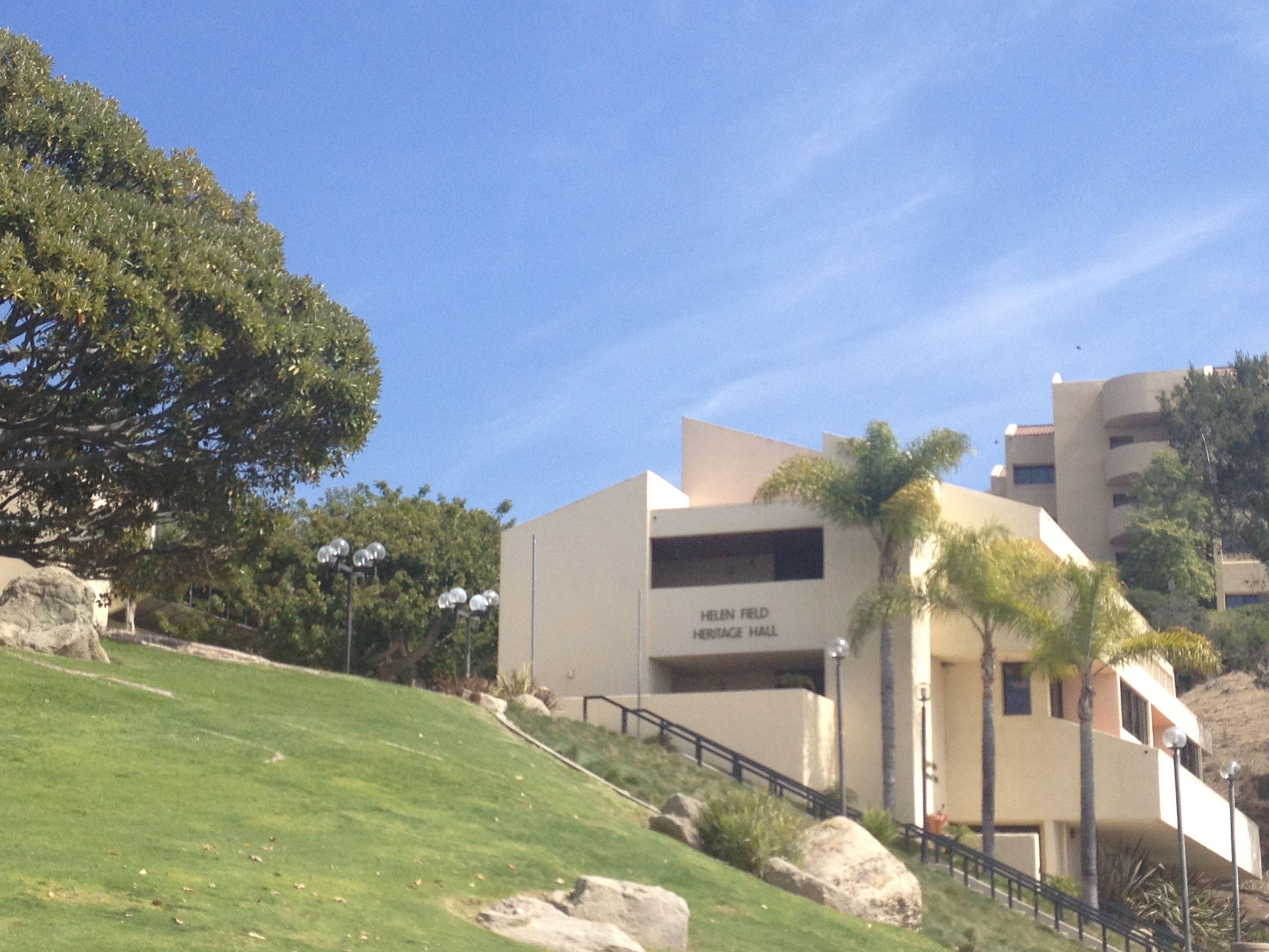 Chances Of Getting Into Pepperdine University?