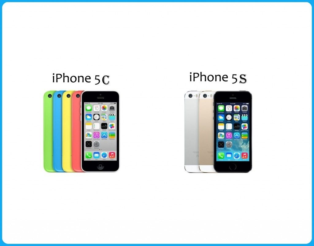 what is the best phone company for iphone 5