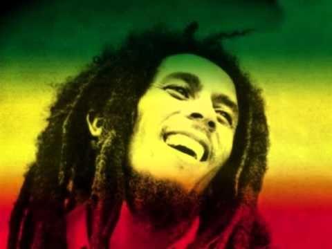 Bob Marley Bad Boys Artysci Muzyka