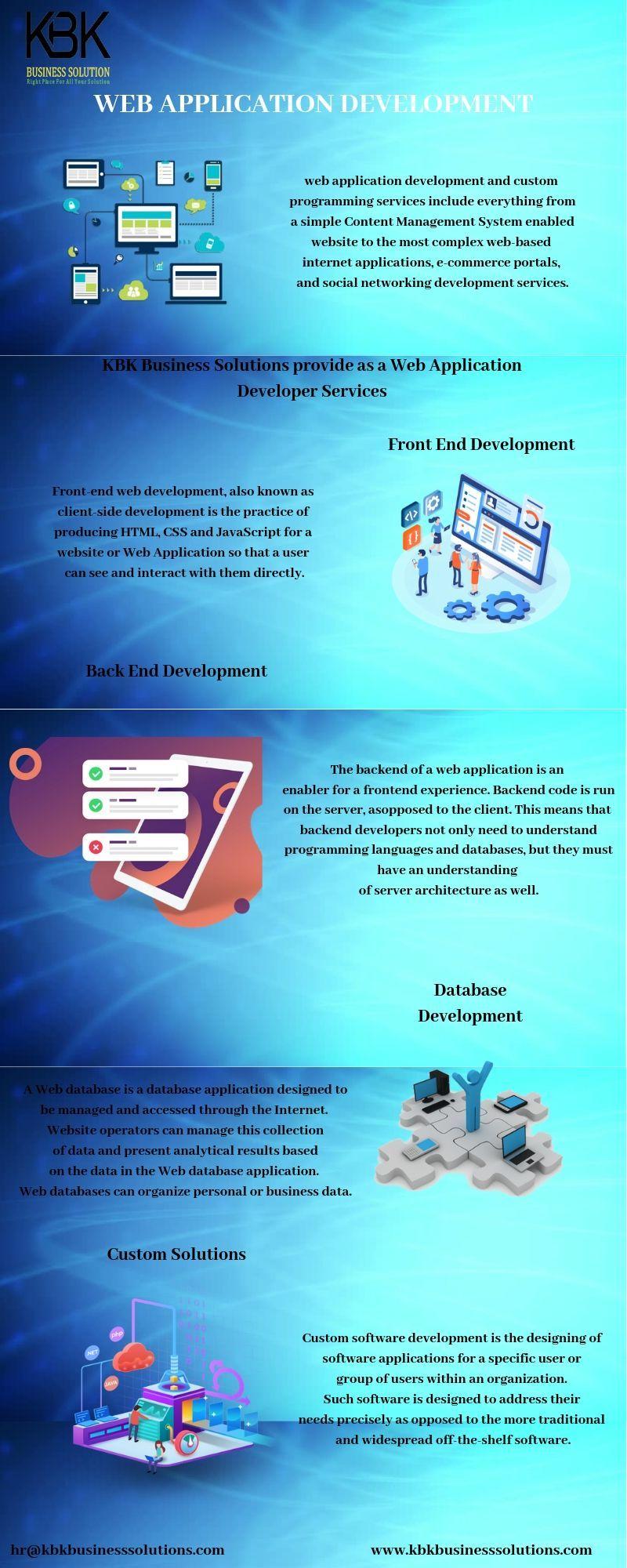 4e5c9d1b50c194f915bc312ba5b3c580 - Can We Develop Web Application Using Java