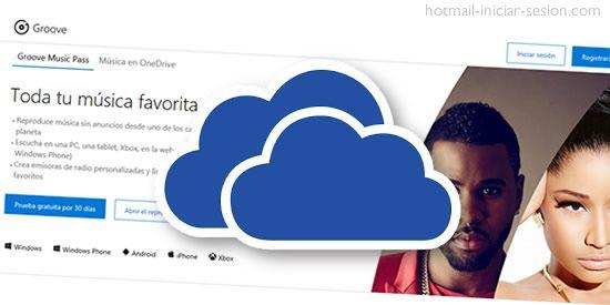 Pin De Blog En Español En Información Sobre Tecnología Y Actualidad Musica Sabías Que Redes Sociales
