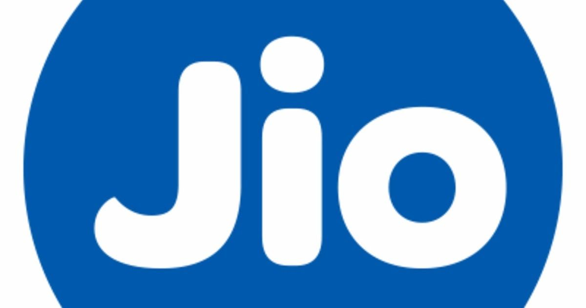 How to increase Jio 4G speed with 7 Proven methods How to