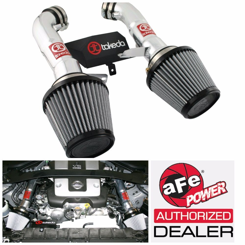 Details about AFE Takeda Retain Stage2 Pro Dry S Intake