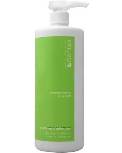 Bodifying Conditioner Liter 33.8 oz