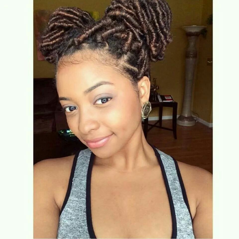 Faux locs hair u beauty that i love pinterest faux locs locs