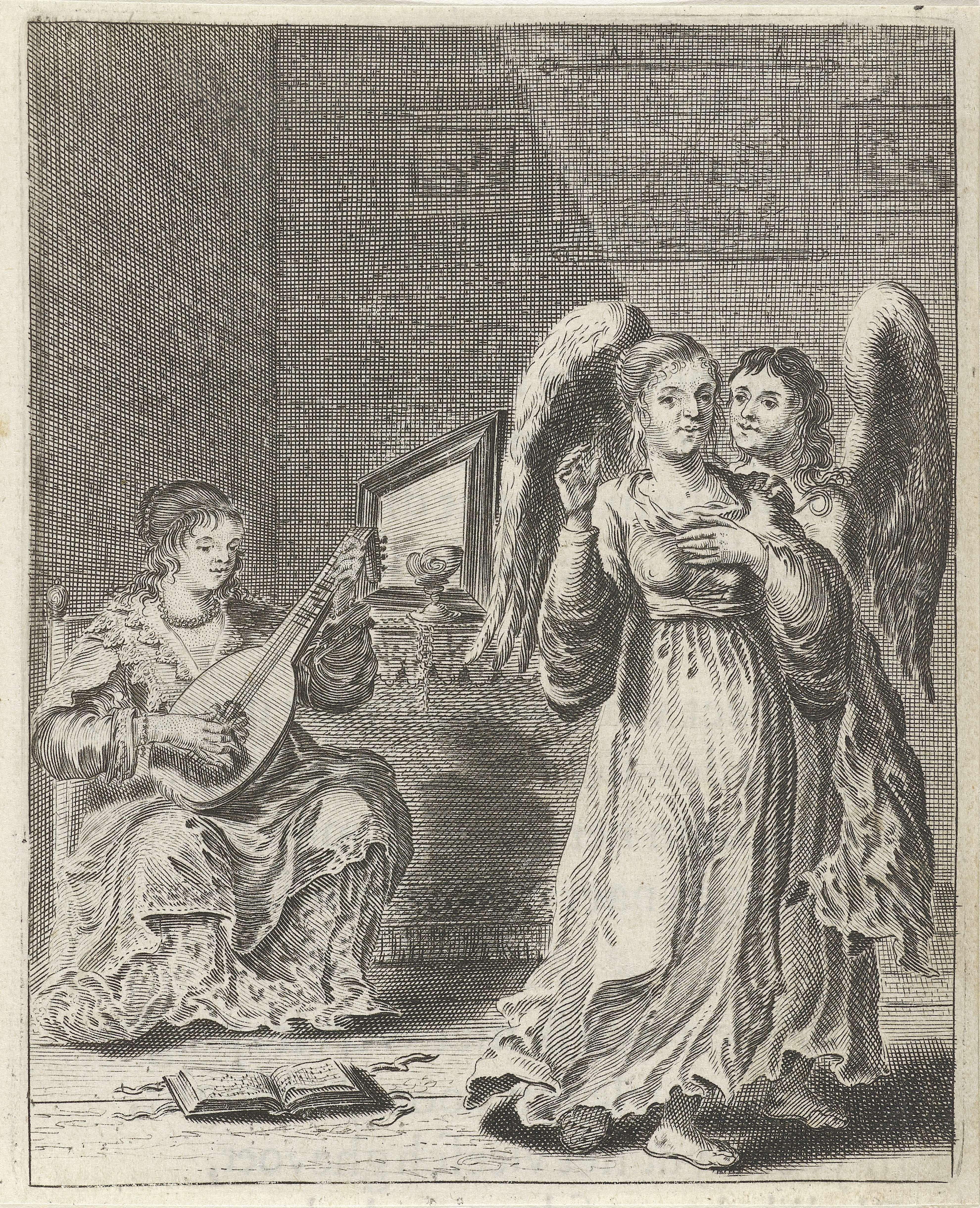 Pieter nolpe waarschuwing tegen ijdelheid pieter nolpe 1640 ijdelheid zit op een stoel en - Kleine ijdelheid ...