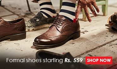 Bata India Buy Shoes Online For Men Women Kids Footwear From Leading Brands Power Hush Puppies In 2020 Black Shoes Men Formal Shoes For Men Brown Shoes Men