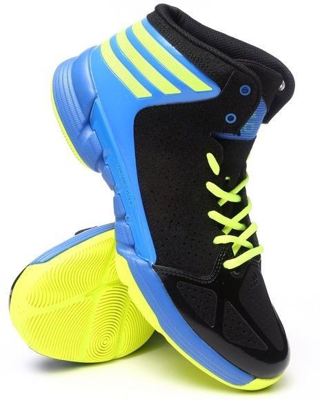 Adidas Mad Handle Sneakers basketball shoes men's size 12 NEW 59.99  http://www