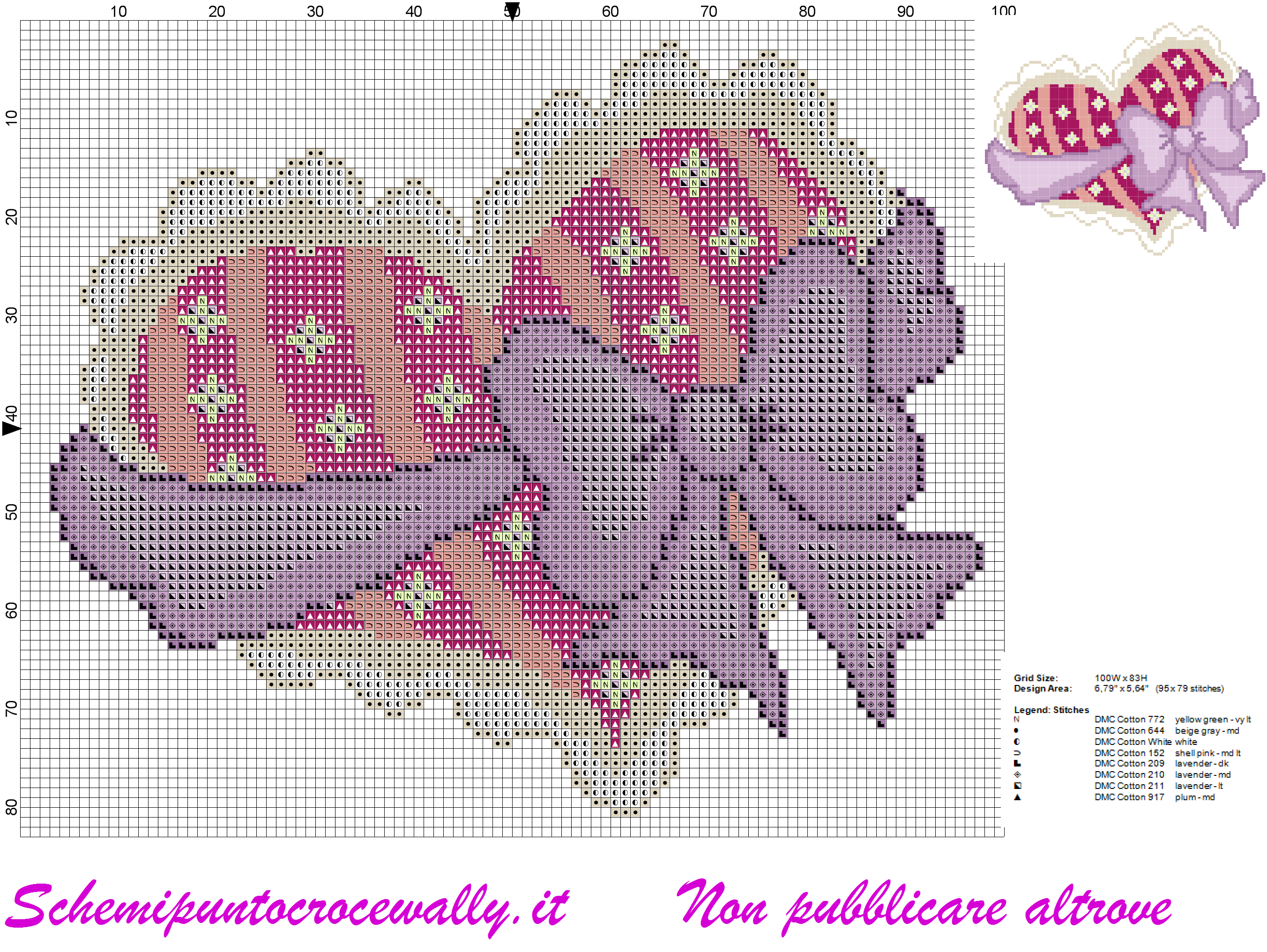 Schema punto croce cuscino cuore san valentino schemi for Schemi a punto croce gratis
