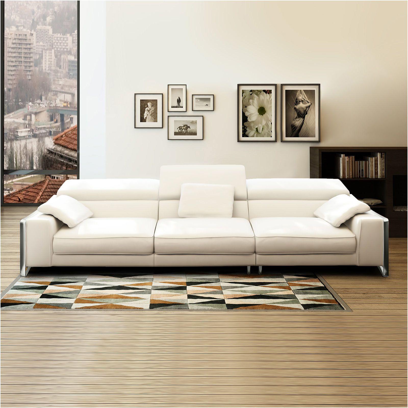 Big Sofa Mit Schlaffunktion Und Federkern