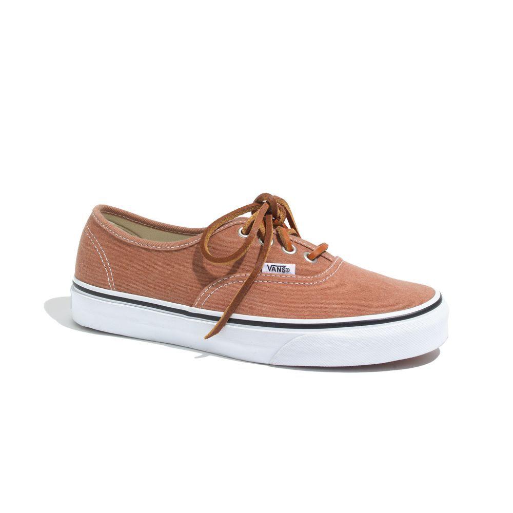 """Women's Shoes : Sandals, Boots, Wedges & Heels | Madewell.com"""