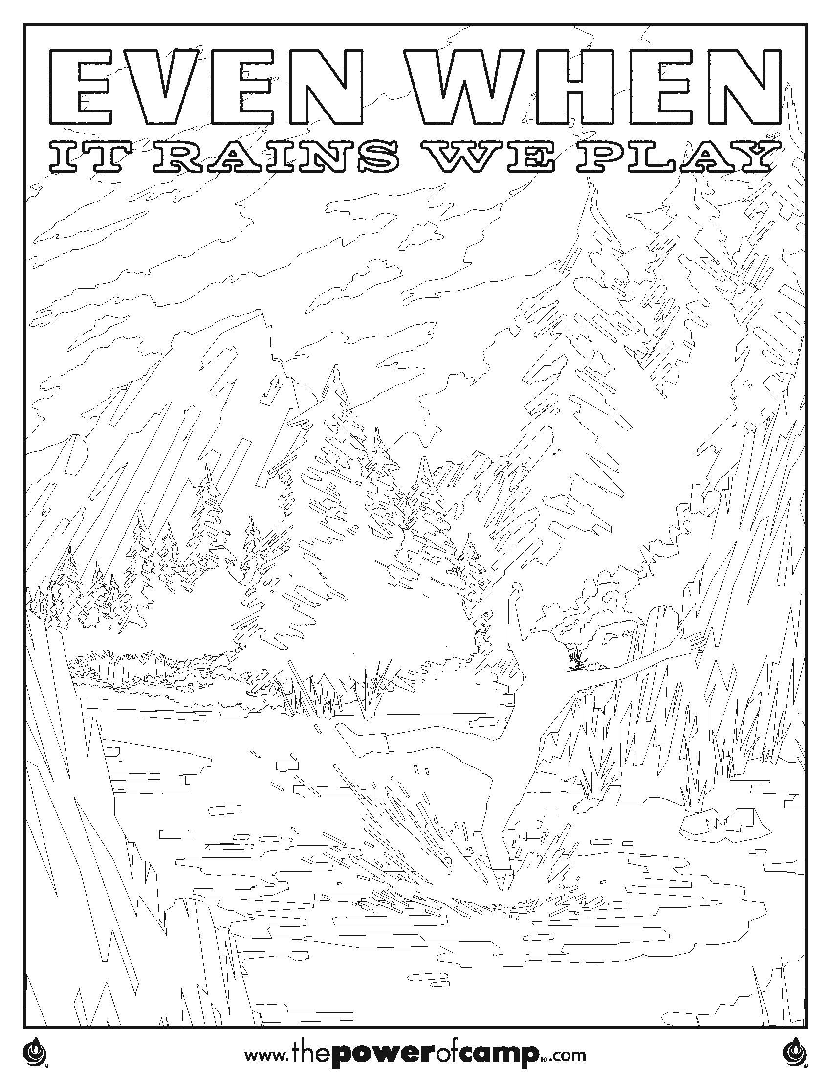 Join The Coloring Craze