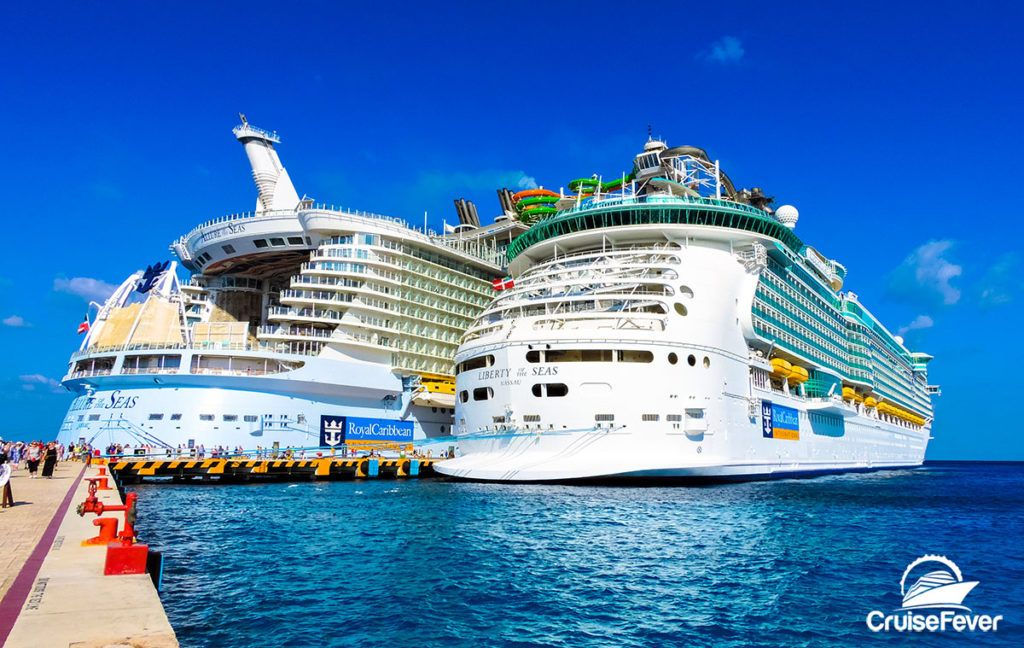 Last Minute Cruises >> 9 Tips For Your Next Royal Caribbean Cruise Cruise
