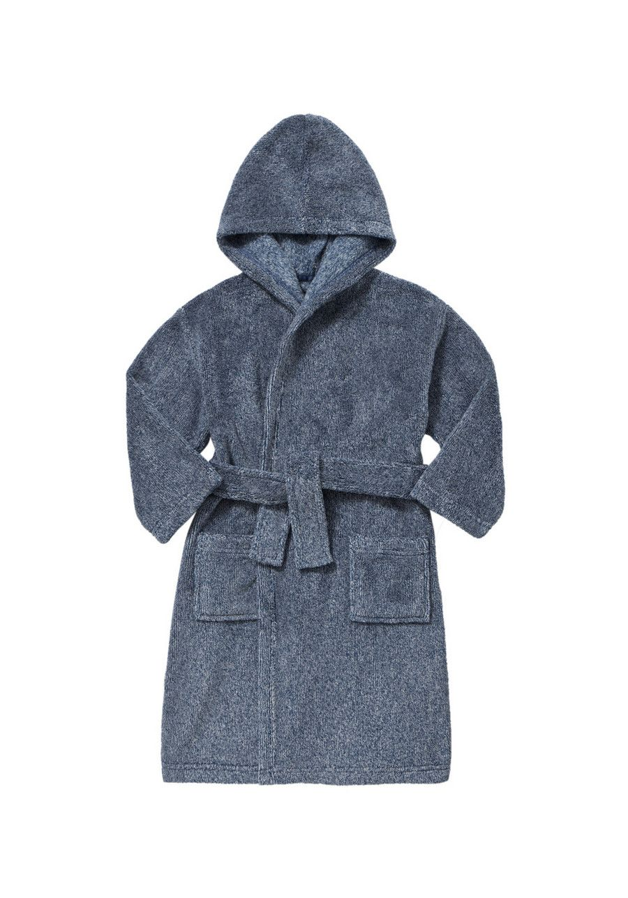 Clothing at Tesco | F&F Marl Fleece Dressing Gown > nightwear > New ...