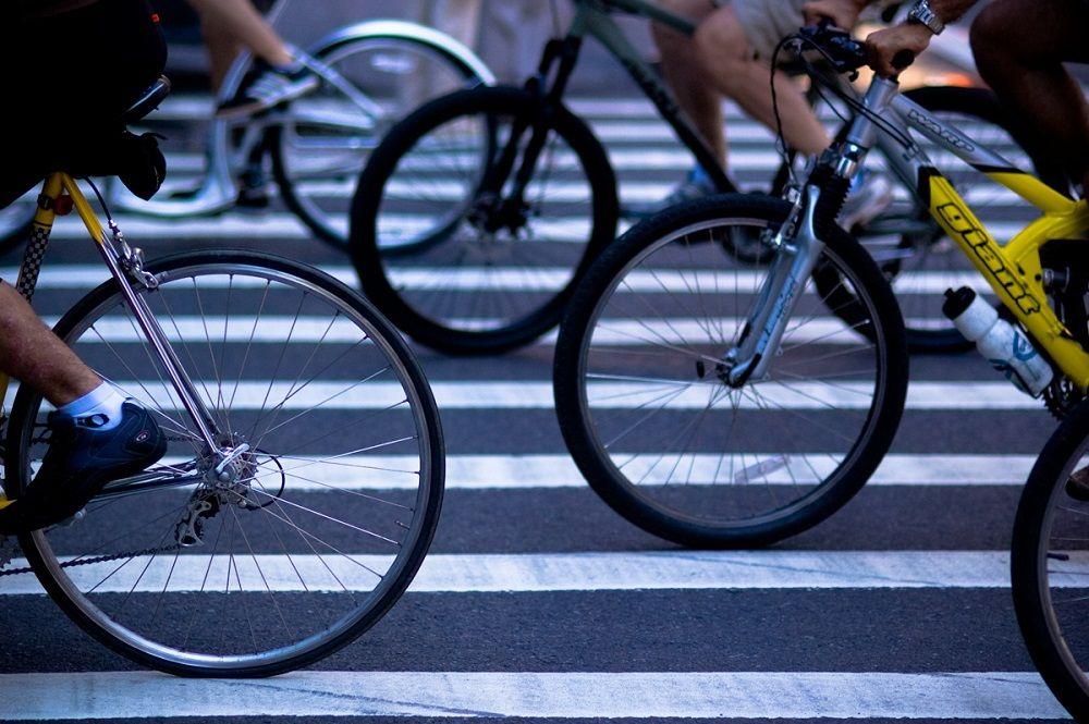 תוצאת תמונה עבור One Wheel City Bike Bicycle Bike Bike Ride