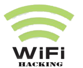 Easy Way to Hack WEP/WPA/WPA2 Wi-Fi Password | TopOne | Hack