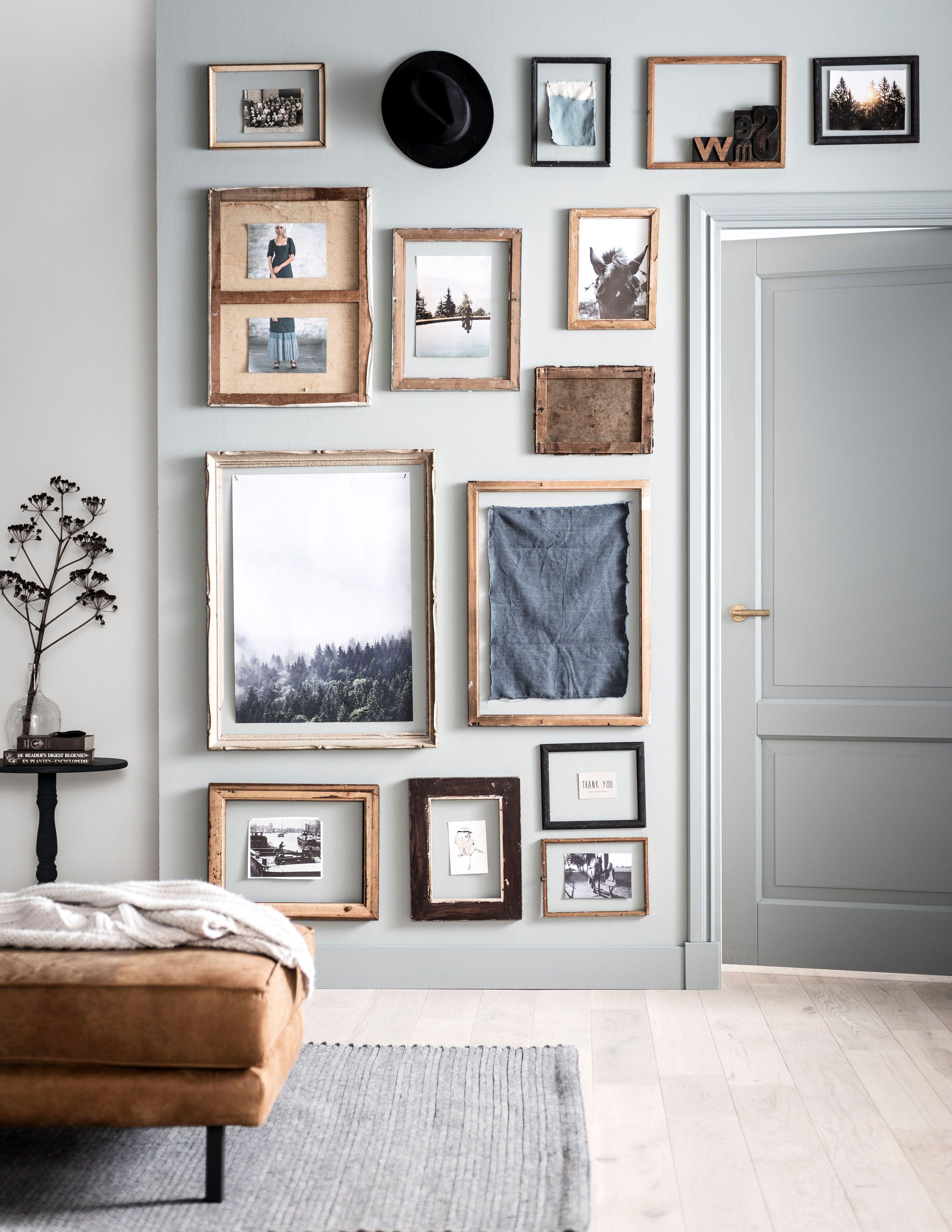 Master bedroom entertainment centers  Fotografie Vtwonenkarwei collectie Fotografie Sjoerd Eickmans
