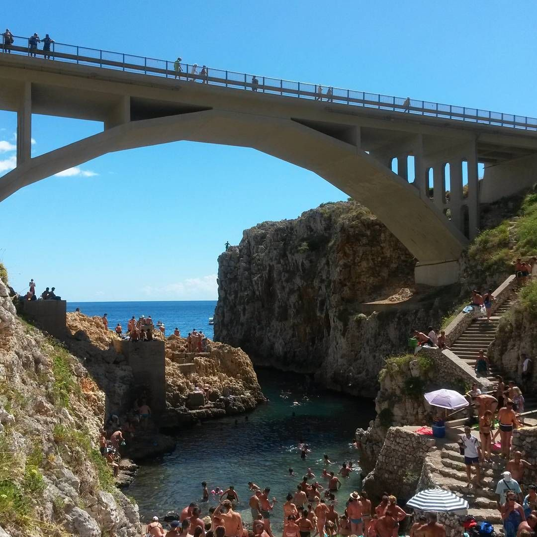 Ponte 1 Maggio in Puglia, offerte week end Gargano