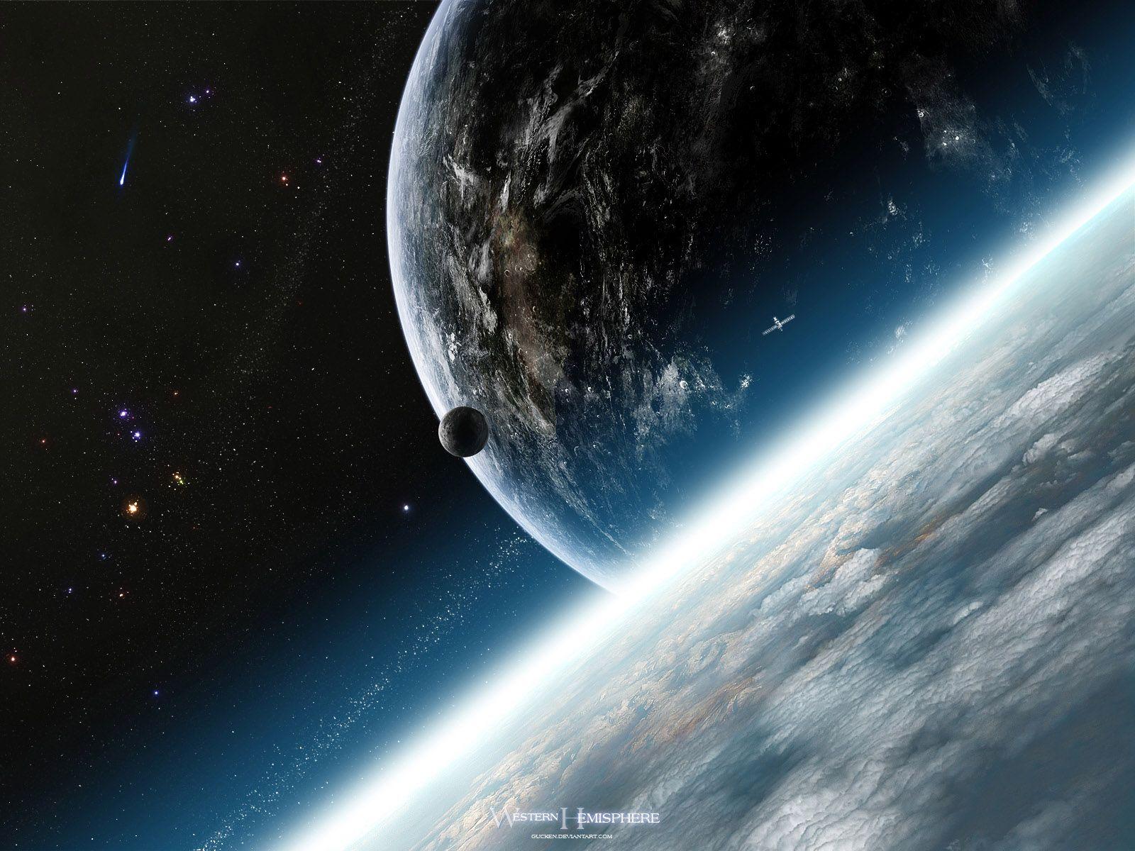 western hemisphere | space | pinterest | westerns