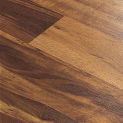 Chicasaw oak unfinished strip best price