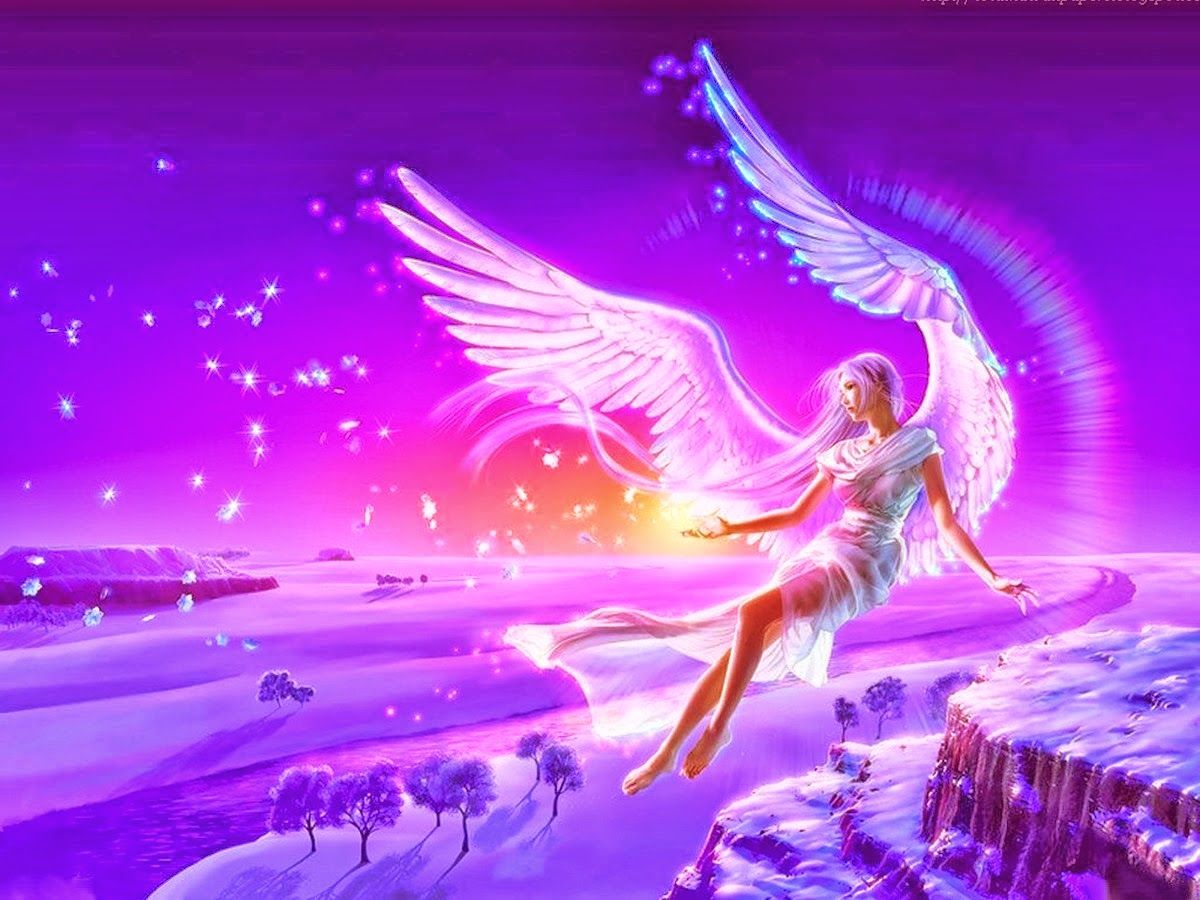 Beautiful Wallpapers 31O. Beautiful Wallpapers 31O   Angels and Fairies   Pinterest   Wallpaper