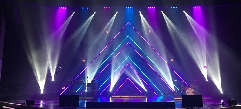 Church Lighting Design Ideas Cheap Church Stage Design Ideas ... on cheap drapes ideas, cheap dance floor ideas, cheap stage design, cheap construction ideas, cheap landscape ideas, church stage ideas, cheap uplighting ideas, cheap air conditioning ideas, cheap entertainment ideas, cheap makeup ideas, cheap theater lighting, cheap stage bedroom, cheap dj up lighting, cheap set design ideas,