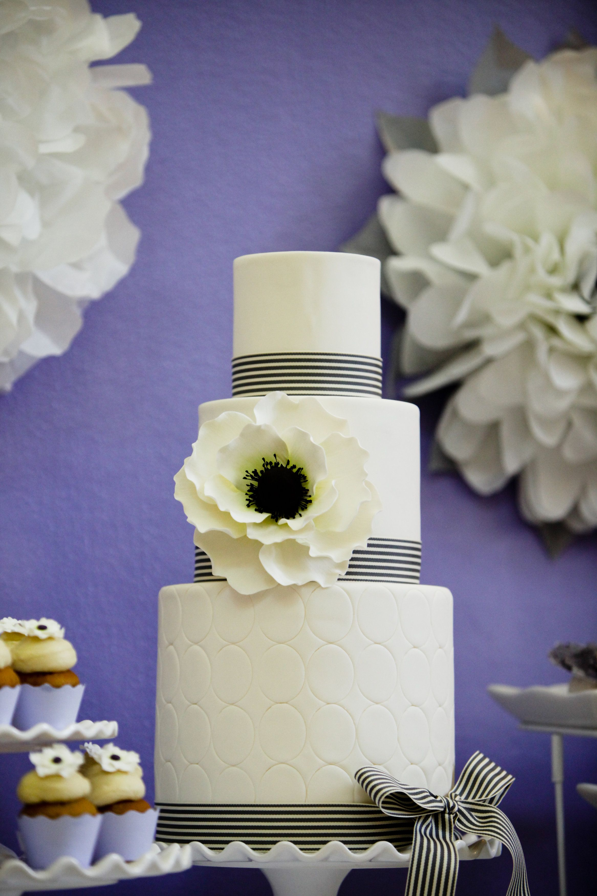 wedding bakeries in sacramento ca%0A format of a resume for applying a job