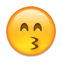 Emoji Todos Os Emojis Em Apenas Uma Pasta Smiley Emoji