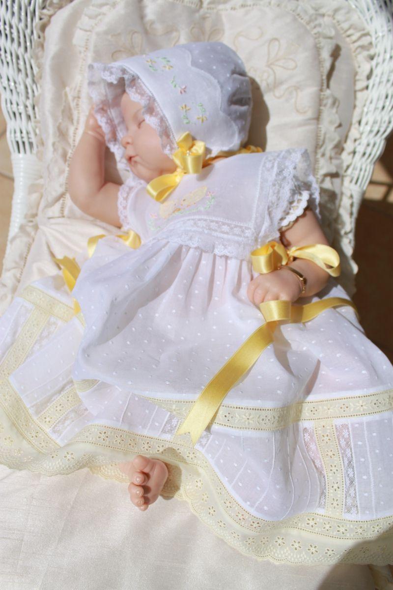 32024bb19 Mila - Bebé Primor | Ropa para niños y niñas | Puerto Rico ...