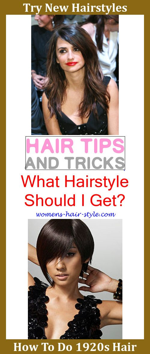 How To Do A Pompadour Hairstyle For Women Pompadour Hairstyle