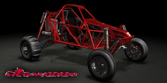 Homemade Vehicle Buggy Plans Free 111