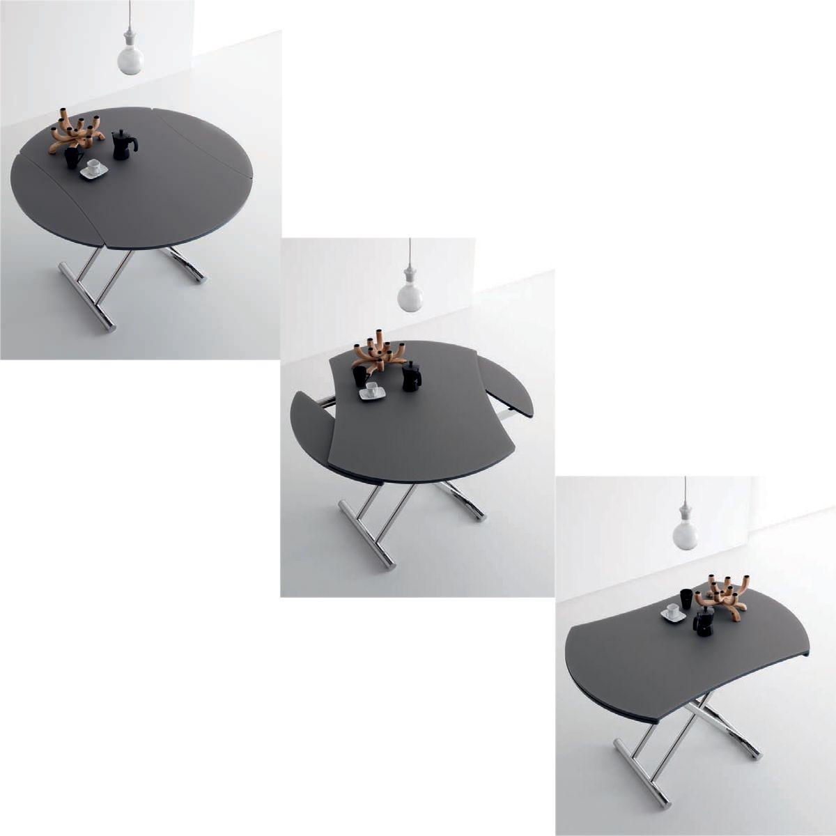 epingle sur table chaise