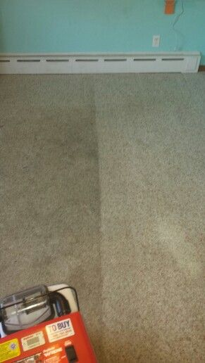 No lie no edit left side is before right side is after love rug carpet cleaning machines solutioingenieria Gallery