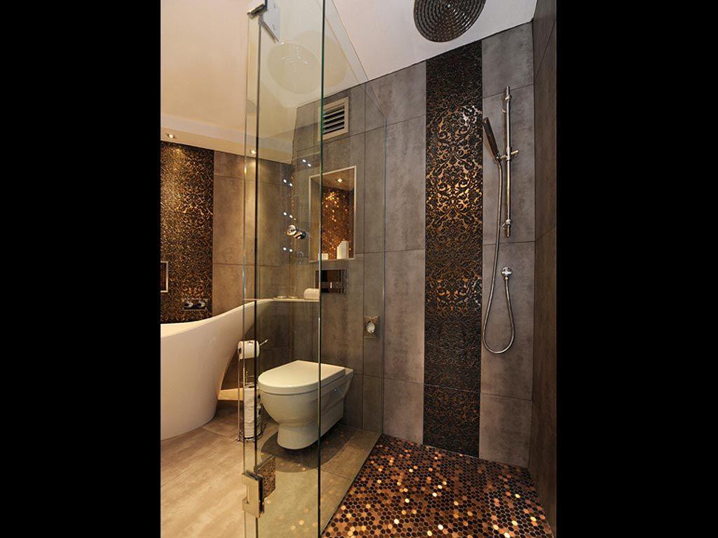 bath-87 | Bathroom | Pinterest