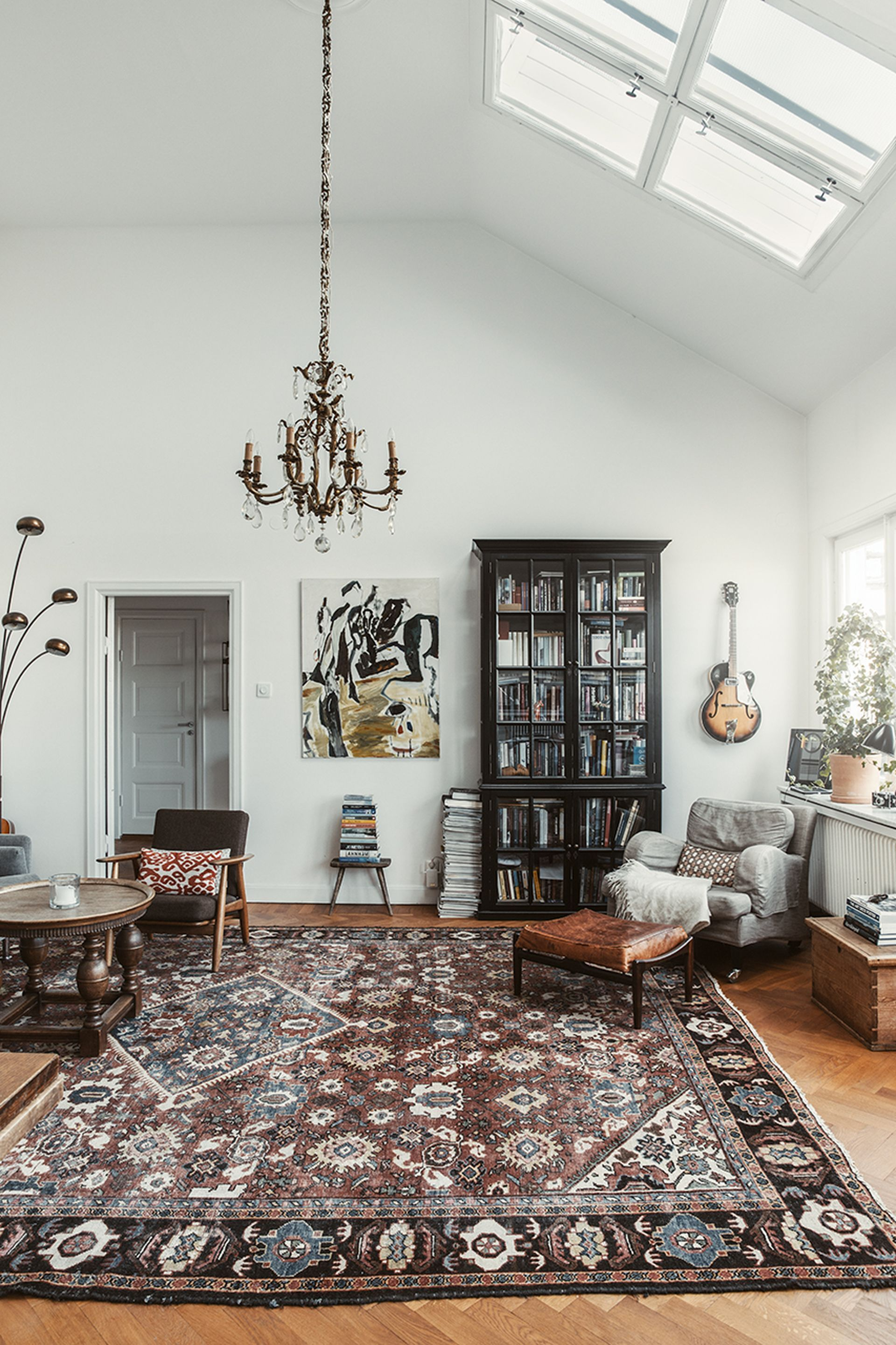 Via alexanderwhite sweet home make sweethomemake interior decoration ideas living also rh in pinterest