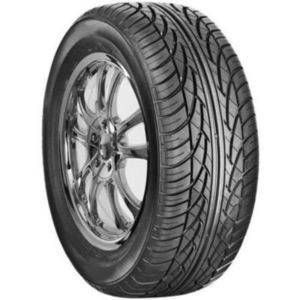 Solar 4xs 225 65r17 102s Tire Miscellaneous All Season Tyres