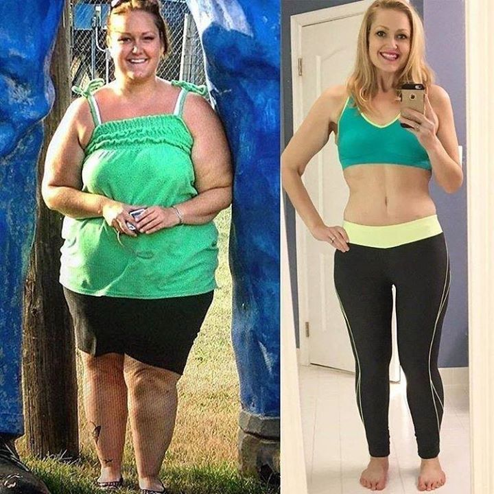 Why do you lose water weight first when dieting image 6