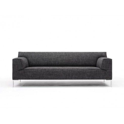 Design on Stock Bloq 3-zitsbank | Slijkhuis Interieur Design ...
