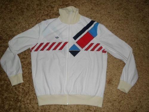 4d0a72dbf4c7 ADIDAS-rare-IVAN-LENDL-tracksuit-vintage-jacket-80s-90s-oldschool-tennis-top