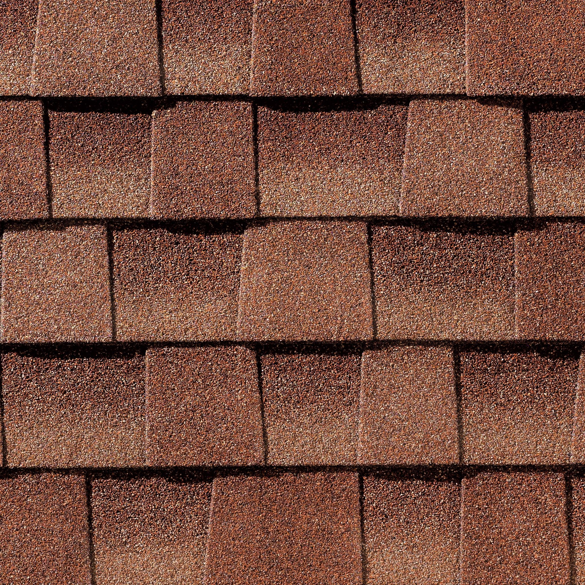 Best Timberline Hd Sunset Brick Roof Shingles Roofing 400 x 300