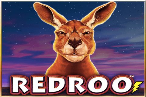 Lightning Box Games Introduces New Slot - RedRoo