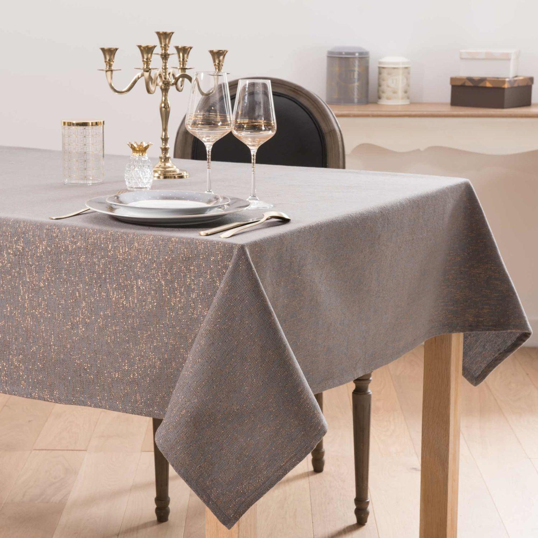Linge De Table Met Afbeeldingen Tafelkleed
