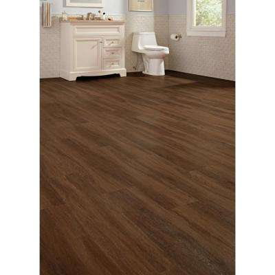 Search Results For Ridid Core Luxury Vinyl Flooring I179411l At The Home Depot Lifeproof Vinyl Flooring Vinyl Plank Flooring Luxury Vinyl Flooring